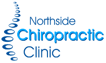Northside Chiropractic Clinic